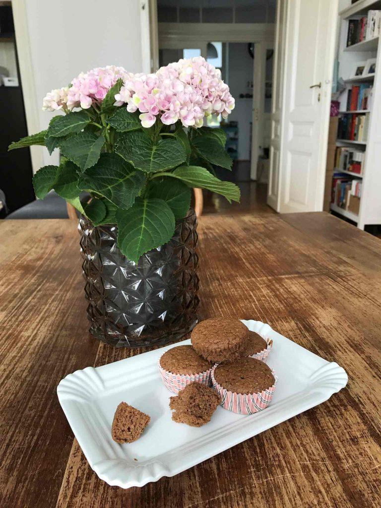 Mandel-Schoko-Muffins-glutenfrei-Rezept