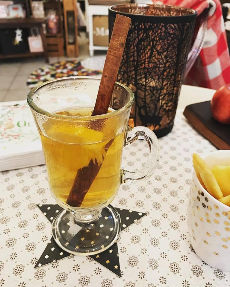 Biedermeiertee_Glühwein_wagners_kulinarium