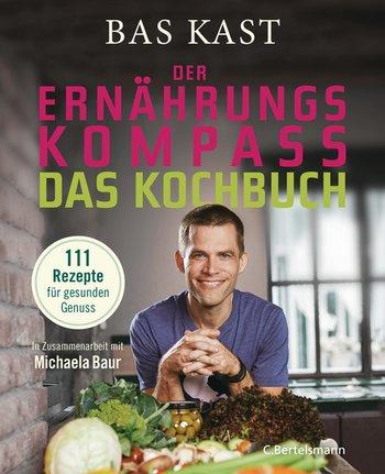Das-Kochbuch-Ernährungskompass-bas-kast-rezension-cover